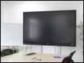 效率与美感的融合,ThinkVision智能会议大屏实测