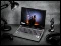 雷神911M野王游戏本,深度评测解密雷神2020新品性价比