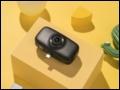 看到科技发布QooCam FUN酷看相机,主打Vlog及短视频领域