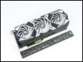 4299元的耕升GeForce RTX 3070 炫光能不能让你爽到!