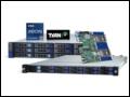 TYAN用第三代inter至���理器 提高AI和云���中心性能