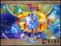 游戏攻略: 网页游戏《仙域2》 四象天宫通关攻略