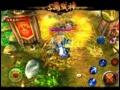三国战神: 真3D国战手游《三国战神》 四大特色揭秘