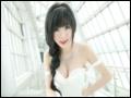 37游戏: 叶梓萱携手韩国第一名模 代言《大天使之剑》