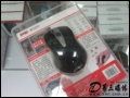 �p�w燕鼠��: 一�I截屏�k公首�x �p�w燕G9-500H�o孔鼠